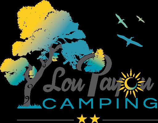 Campsite Lou Payou